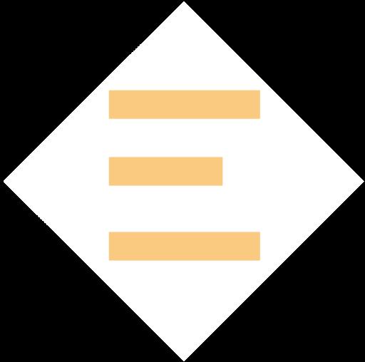 ElegantWeb