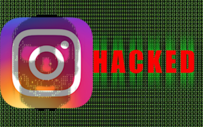 Millions of instagram accounts have been hacked